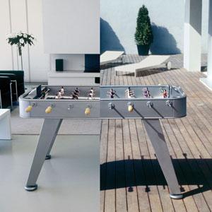 retour des beaux jours vous le plaisir des jeux en ext rieur jardinchic le blog. Black Bedroom Furniture Sets. Home Design Ideas