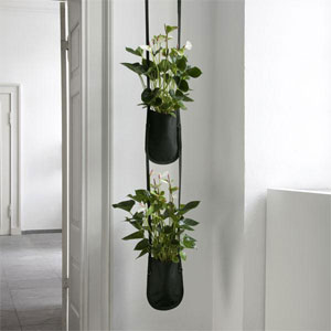 jardini res urban garden de chez authentics invitez la. Black Bedroom Furniture Sets. Home Design Ideas