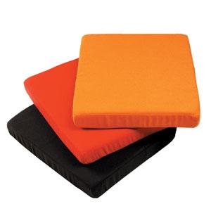 Fa tes de votre ext rieur un espace haut en couleur for Coussin d assise exterieur