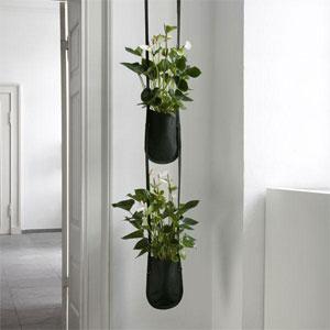 votre int rieur devient un vrai jardin d 39 hiver avec les jardini res authentics jardinchic le. Black Bedroom Furniture Sets. Home Design Ideas