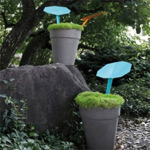 jardinage pour les nuls 5 accessoires pratiques d co pour g rer au potager jardinchic le blog. Black Bedroom Furniture Sets. Home Design Ideas