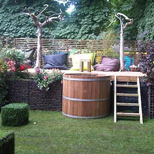 trucs et astuces pour r ussir son jardin comme un pro. Black Bedroom Furniture Sets. Home Design Ideas
