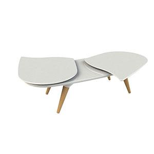 nouveaut s isidore rep r es sur maison objet d sormais sur jardinchic le. Black Bedroom Furniture Sets. Home Design Ideas