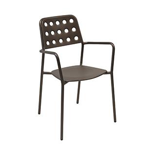 Mobilier Accessoires Design Mini Prix Pour Maxi D 39 Effet Jardinchic Le Blog Jardinchic Le