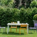 Codes Privilèges pour votre Shopping Chaises & Fauteuils de Jardin!