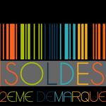 SOLDES HIVER 2015: La 2ème Démarque Débarque sur Jardinchic.com !