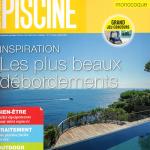 Sélection Jardinchic dans Côté Piscine Juin Juillet 2015: Choisissez votre Mobilier Extérieur!