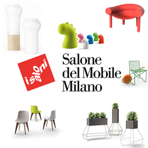 Milan 2015 Jardinchic.com