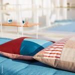Textiles Sunbrella: le choix de la qualité & de la performance